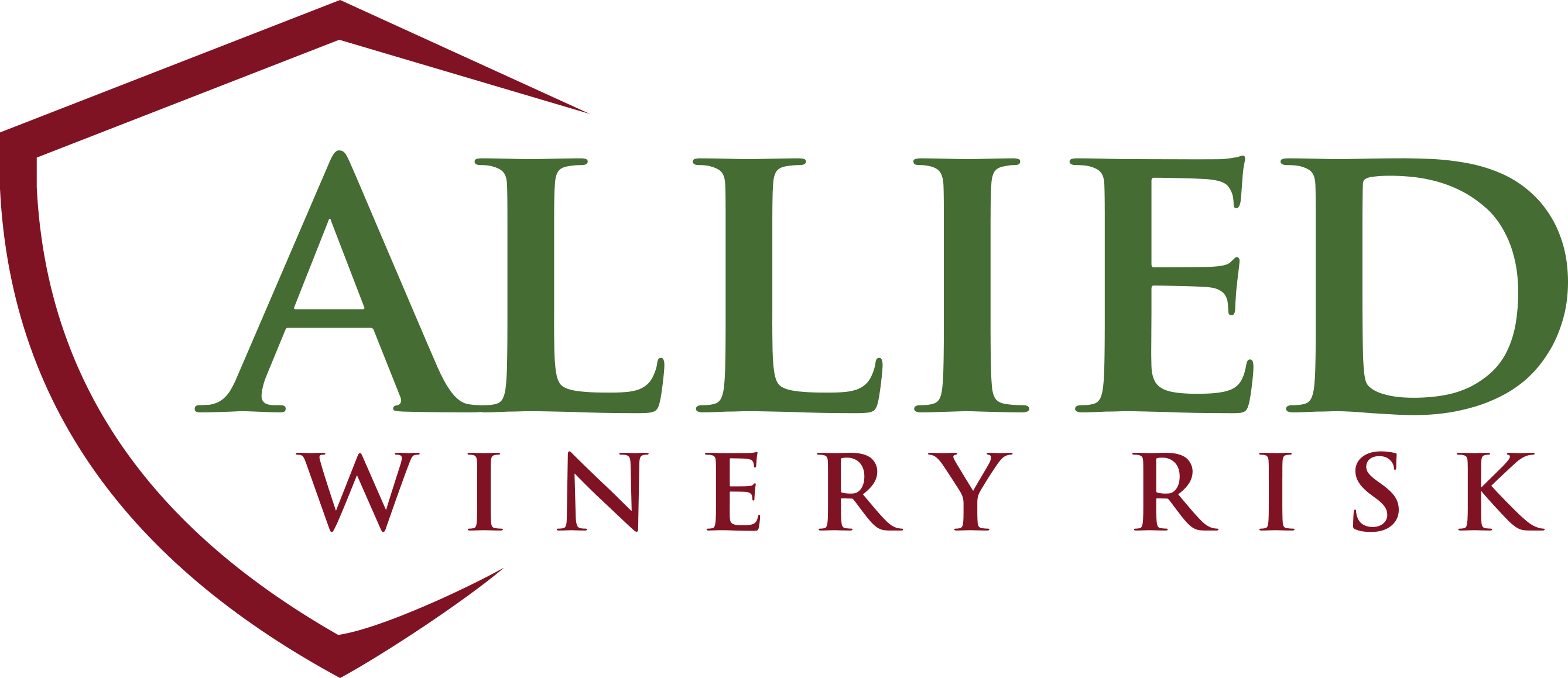 Allied Winery